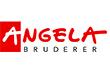 Angela Bruderer