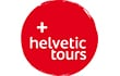Helvetic-Tours