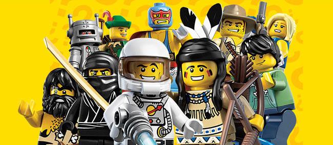 Lego Juin Codes Promo D'achat Bons Suisseamp; 2019 c4A5jq3RSL