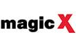 Magic-X