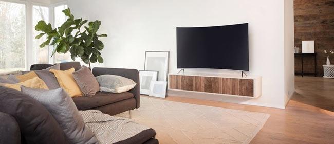 i codes promo et r ductions de shops en ligne suisses. Black Bedroom Furniture Sets. Home Design Ideas