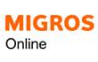 Migros Online