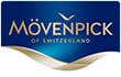 Moevenpick Café