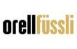 Orell Fuessli