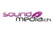Soundmedia