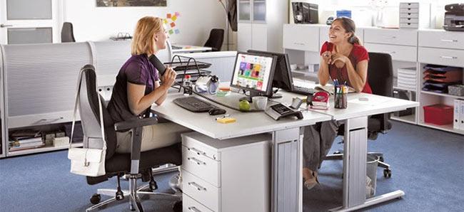 Fourniture de bureau en ligne suisse - Viking materiel de bureau ...